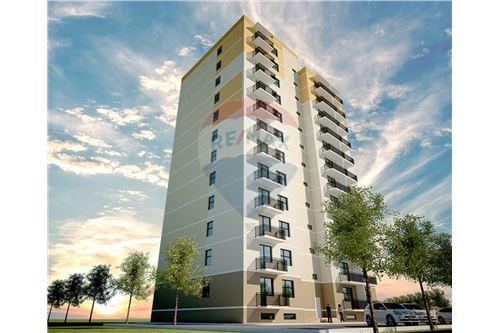 residential Apartment/Condo for sale зар #: 4242 1