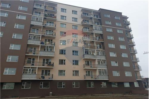 residential Apartment/Condo for sale зар #: 3816 1