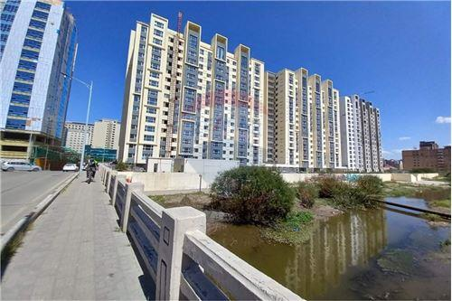 residential Apartment/Condo for sale зар #: 4026 1
