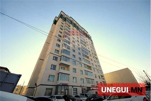 residential Apartment/Condo for sale зар #: 6951 1