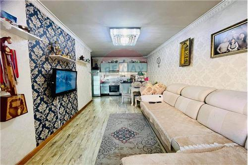 residential Apartment/Condo for sale зар #: 4103 1