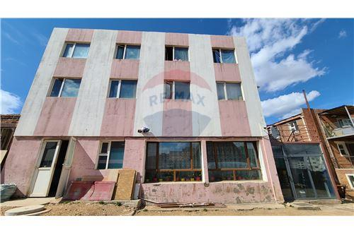 commercial Land for sale зар #: 10496 1