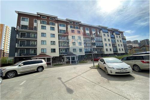 residential residential for sale зар #: 6022 1