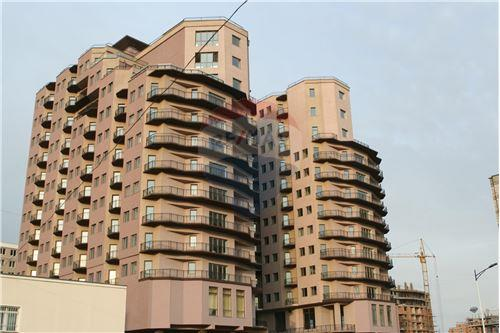 residential Apartment/Condo for sale зар #: 10294 1