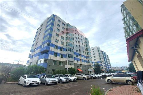 residential Apartment/Condo for sale зар #: 10009 1