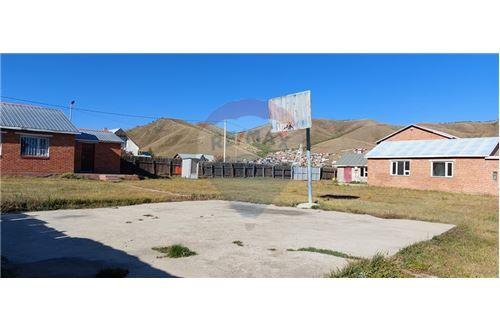 residential House/Detached House for sale зар #: 10387 1