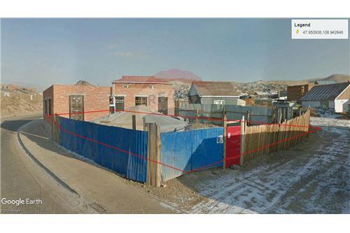 residential House/Detached House for sale зар #: 3707 1