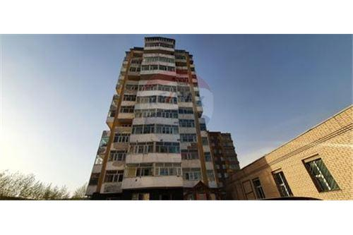 residential Apartment/Condo for sale зар #: 3144 1