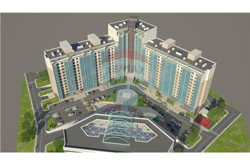 residential Apartment/Condo for sale зар #: 4523 1