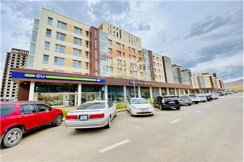 residential Apartment/Condo for sale зар #: 10119 1