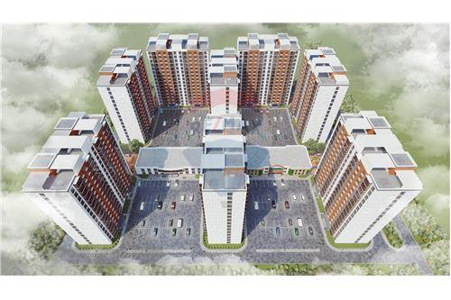 residential Apartment/Condo for sale зар #: 5508 1