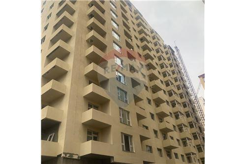 residential Apartment/Condo for sale зар #: 3774 1