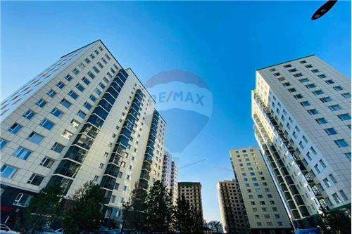 residential Apartment/Condo for sale зар #: 5459 1