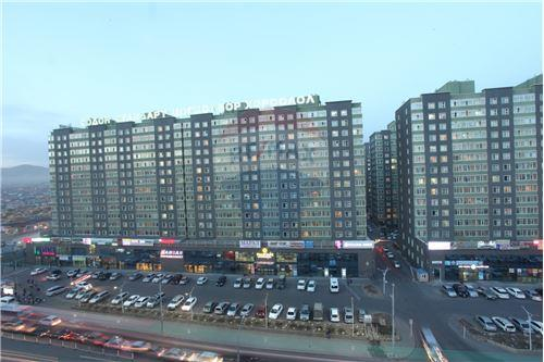 residential Apartment/Condo for sale зар #: 10017 1