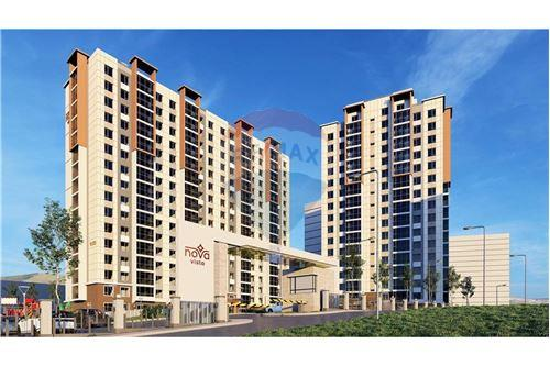 residential Apartment/Condo for sale зар #: 3565 1