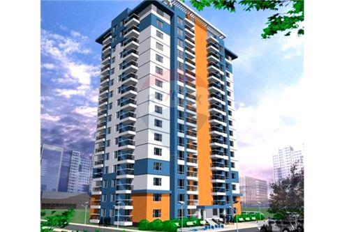 residential Apartment/Condo for sale зар #: 5432 1