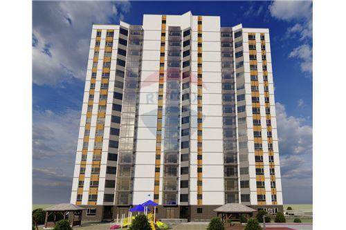 residential Apartment/Condo for sale зар #: 4469 1