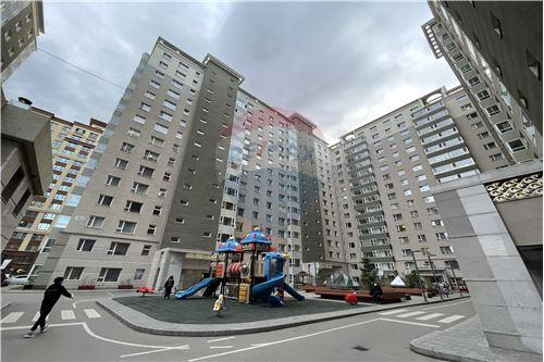residential Apartment/Condo for sale зар #: 4127 1