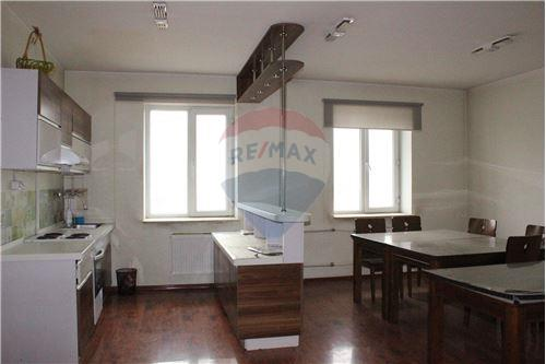 residential Apartment/Condo for sale зар #: 3471 1