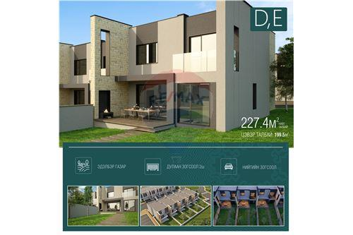 residential House/Detached House for sale зар #: 3910 1