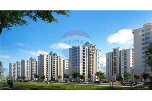 residential Apartment/Condo for sale зар #: 4308 1