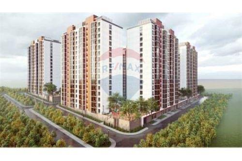 residential residential for sale зар #: 4451 1