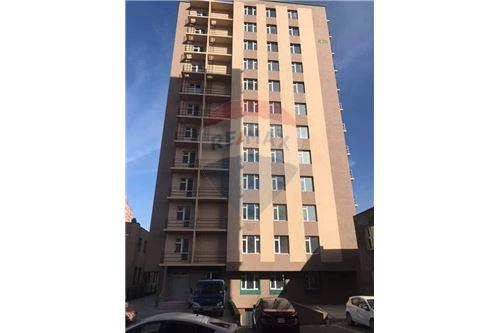 residential Apartment/Condo for sale зар #: 4548 1