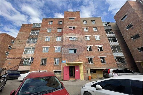 residential Apartment/Condo for sale зар #: 3575 1
