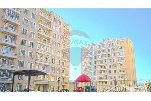 residential Apartment/Condo for rent зар #: 3622 1