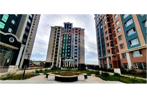 residential Apartment/Condo for sale зар #: 3354 1