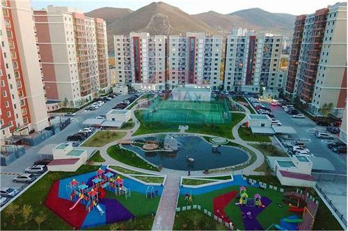 residential Apartment/Condo for rent зар #: 10689 1