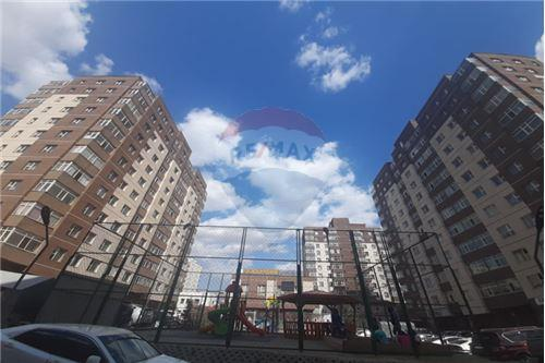 residential Apartment/Condo for sale зар #: 4031 1