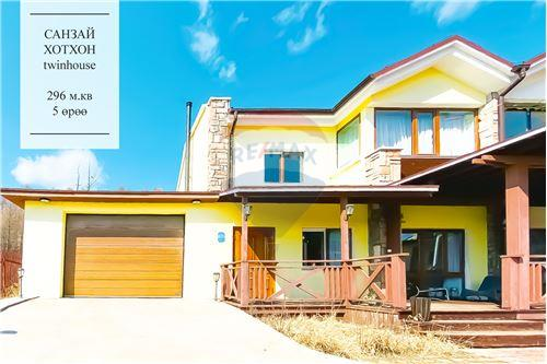 residential House/Detached House for sale зар #: 3824 1
