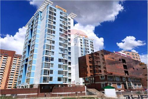 residential Apartment/Condo for sale зар #: 3621 1