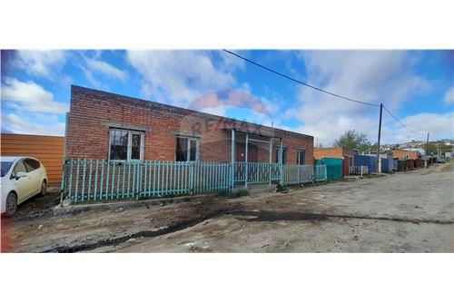 residential House/Detached House for sale зар #: 3258 1