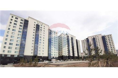 residential Apartment/Condo for sale зар #: 4382 1