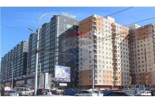 residential Apartment/Condo for sale зар #: 3243 1