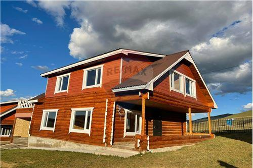 residential House/Detached House for sale зар #: 3513 1