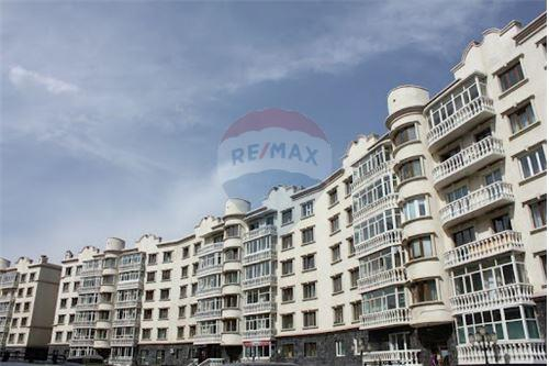 residential Apartment/Condo for sale зар #: 10682 1