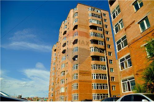 residential Apartment/Condo for sale зар #: 3889 1