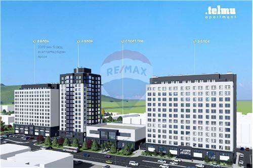residential Apartment/Condo for sale зар #: 10620 1