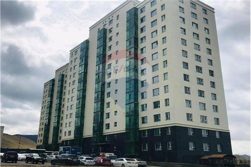 residential Apartment/Condo for sale зар #: 10222 1