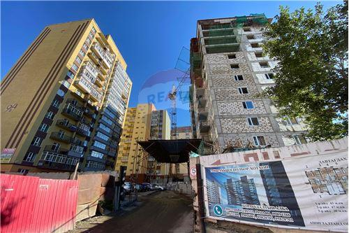 residential Apartment/Condo for sale зар #: 3800 1