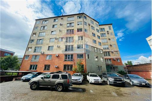 residential Apartment/Condo for sale зар #: 3908 1