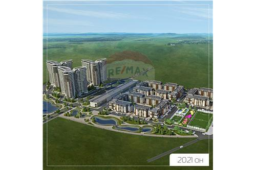 residential Apartment/Condo for sale зар #: 4217 1