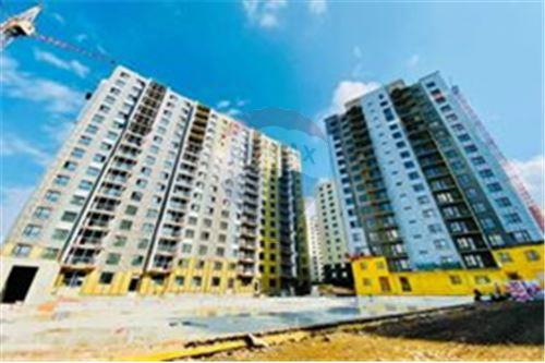 residential Apartment/Condo for sale зар #: 10603 1