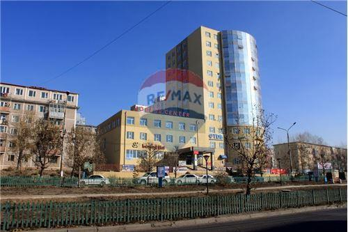 residential Apartment/Condo for sale зар #: 3888 1
