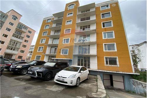 residential Apartment/Condo for sale зар #: 3949 1
