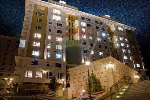 residential Apartment/Condo for sale зар #: 10308 1