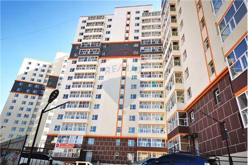 residential Apartment/Condo for sale зар #: 3568 1